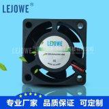 LEJOWE4020直流風扇 散熱風扇