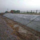 廠家定製生產水泥保護毯 高規格2019全新報價