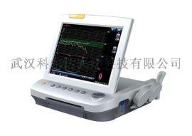 FM-6B胎儿监护仪,母婴监护仪