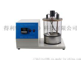 A1012 低温运动粘度测定仪
