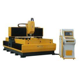厂家直销小型全自动龙门移动式数控钻床 自动进刀钻孔机 可定制