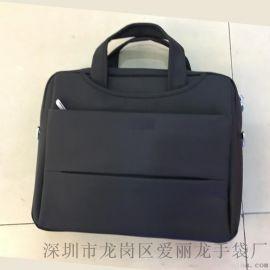 2017時尚商務電腦包