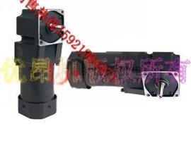 直角蜗轮减速电机,UDL+NMRV蜗轮减速电机图片