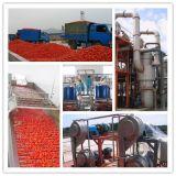 番茄醬生產線成套設備