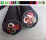 YC重型橡套軟電纜