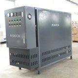 興泰電熱 熱壓機專用導熱油爐 導熱油加熱器 廠家直銷