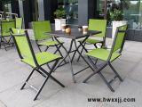 休闲餐厅桌椅厂家批发、时尚餐厅桌椅组合采购