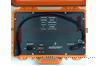 管道检测机器人CCTV-P300厂家供应价格