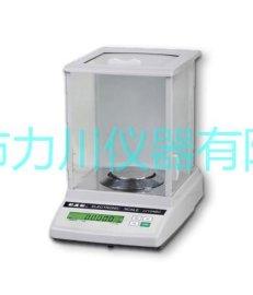 力川仪器特价供应精密电子分析天平