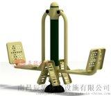 户外健身器材(小区,公园,老年活动中心)