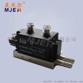 全新双向可控硅模块 晶闸管MTC300A1600V MTC300-16 MTX300A 水冷可控硅 水冷模块 厂家直销 质保