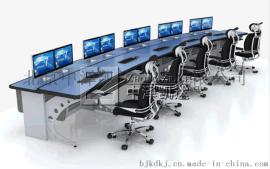 北京专业生产高端操作台的摇篮