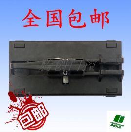 索玛/西赛德/中天/门人通用车库门电机离合器/铝合金接头连接件