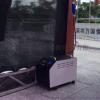 220v1500w在线式ups移动不间断电源家庭备用静音发电机
