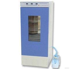 北京三洋超低温冰箱售后维修三洋培养箱维修