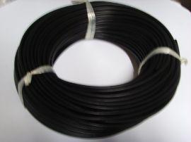 台湾进口橡胶管 耐油进口橡胶管