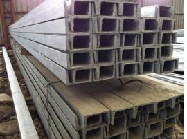 現貨供應Q345D槽鋼, Q345E槽鋼, Q345B槽鋼,S355J2+N槽鋼, S355J2+N角鋼