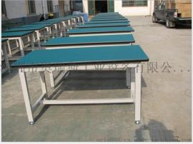 深圳厂家订做不锈钢工作台 复合台面工作台  各类尺寸可来电订做