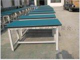 深圳廠家訂做不鏽鋼工作臺 複合檯面工作臺  各類尺寸可來電訂做