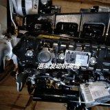 安徽全柴發動機經銷、全柴4D25F發動機總成