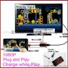 高速HDMI轉HDMI,Micro轉接器