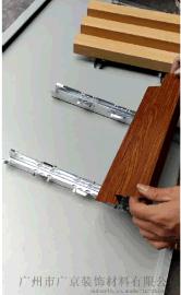 福州长城凹凸铝板批发厂家-福州铝合金墙身板