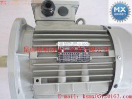 意大利ELECTRO ADDA电机