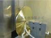 供應超精密微加工,加工光學透鏡、菲涅爾透鏡