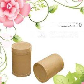 厂家** L-丙氨酸| 56-41-7  价格优惠 产品**
