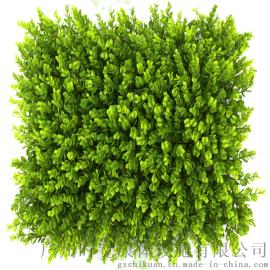 绿色地毯,假草坪,人工草,人造草,塑料草,广告墙
