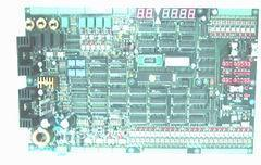 电梯配件(电梯控制全电脑板)
