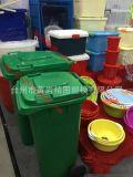 方形垃圾桶模具 翻蓋垃圾桶模具 平衡蓋垃圾桶模具