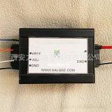 『西安力高』高频高压模块HVW24X-10000NR6 +24V输出0~10000V输出电流1mA
