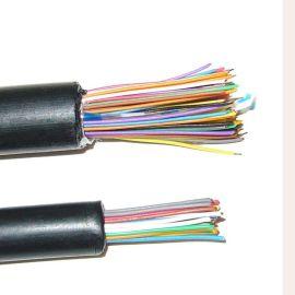 通信电缆(HYA HYAT HYAT53 HYA53)