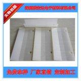 廠家直銷 專業生產麥拉片防火耐高溫絕緣片PVC PC PET 專業定製