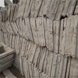 复合硅酸盐保温性能和适用范围