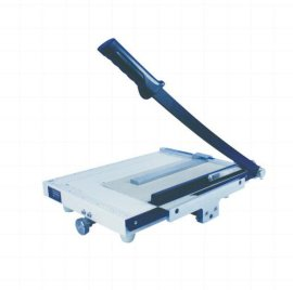 可调距切纸刀、切纸刀、标准切纸器、切纸器、取样器