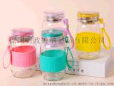 广告礼品杯定做,北京广告杯,广告杯价格,果蔬杯