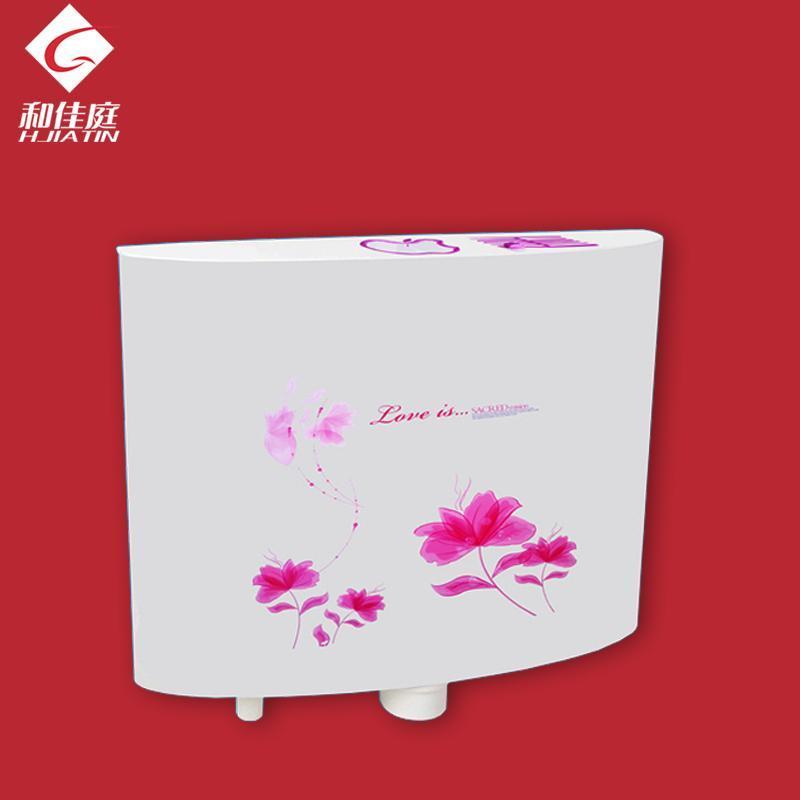 富通DS029廁所水箱排水量3-6L