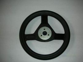 卡丁车方向盘 (265mm)