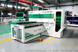 江苏板式家具厂家用开料机带排钻多少钱一台