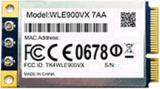無線網卡WLE900VX
