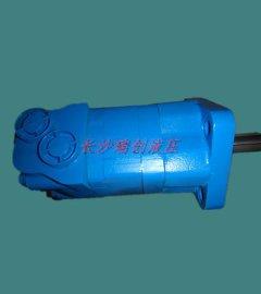 液压马达JH-50,JH-63摆线液压马达