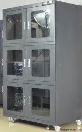 湛江銷售電子智慧防潮櫃乾燥櫃現貨銷售