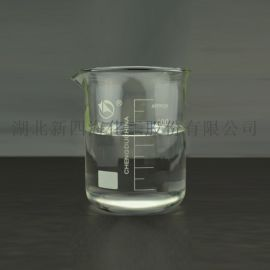 云母发热板胶水 碳晶云母板粘接