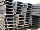 廠家直銷鍍鋅槽鋼規格齊全熱鍍鋅槽鋼品質保證送貨上門含稅含運費