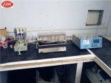 高品質磚廠硫元素測定儀/檢測煤炭含硫量設備廠家