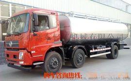 牛奶运输车,东风牛奶运输车,牛奶运输车厂家