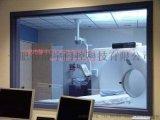 廠家直銷鉛玻璃 防輻射窗   防輻射觀察窗