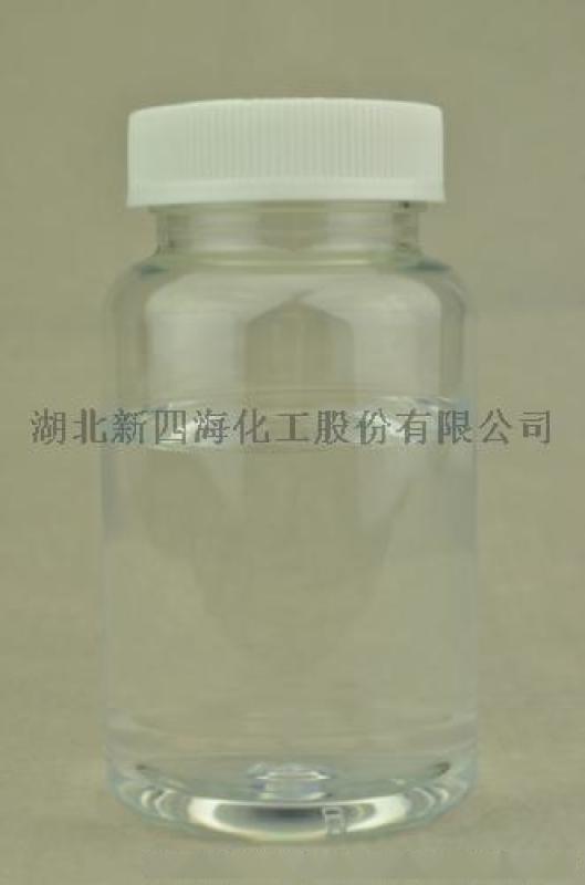 厂家供应耐高温胶带胶水